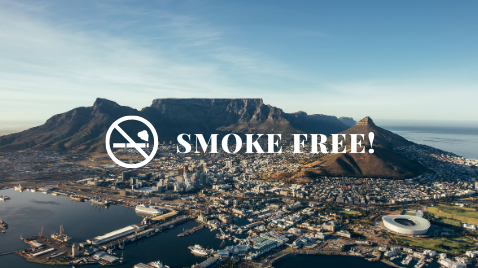 Copy of SMOKE FREE!.png
