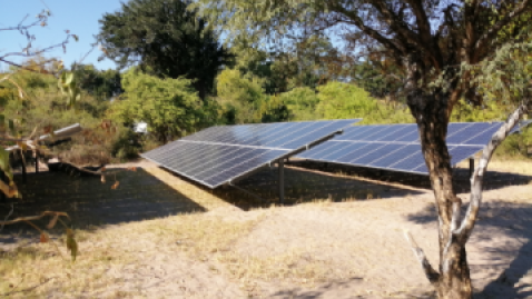 SolarSaver/News/Kazile Lodge news press africa.png